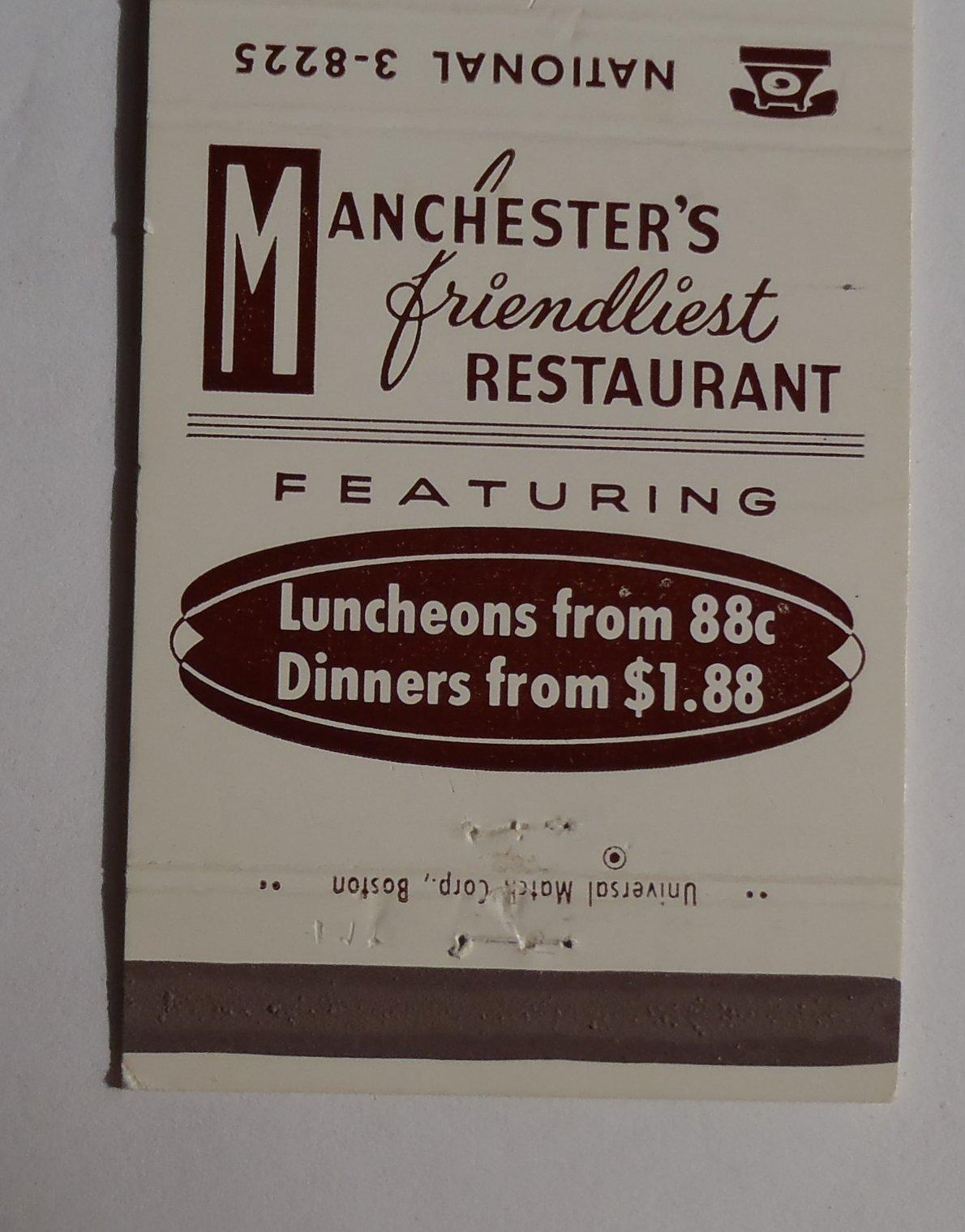 bluAqua Restrobar - 41 Photos & 10 Reviews - Southern - 930 Elm St, Manchester, NH - Restaurant